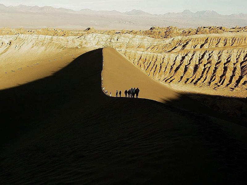 schigualasto_provincial_park_argentina_3.jpg