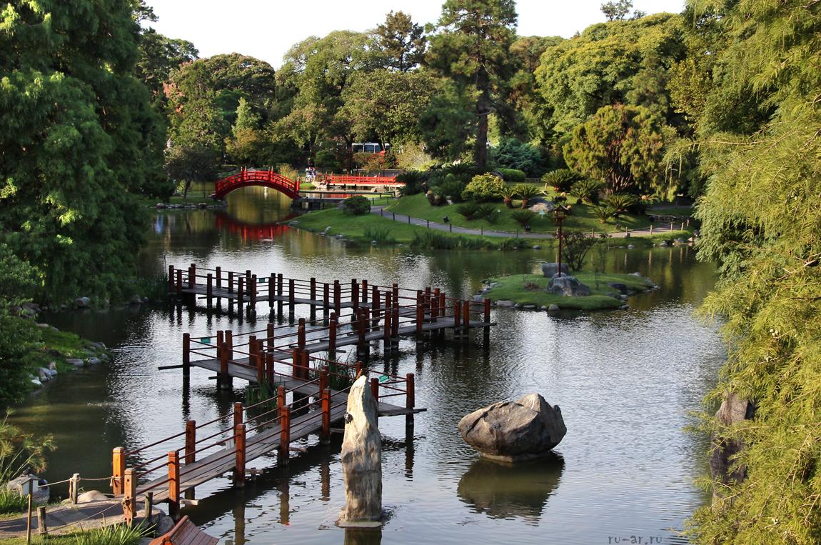 jardin-_bojsoj_japonskij_sad_v_argentine_13.jpg