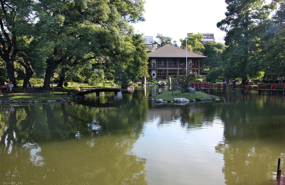 jardin-_bojsoj_japonskij_sad_v_argentine_5.jpg