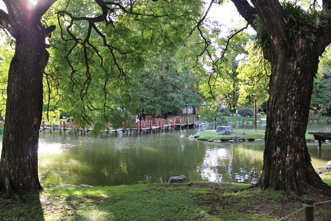 jardin-_bojsoj_japonskij_sad_v_argentine_8.jpg