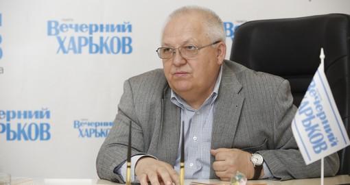 nikolai_belyavcev.jpg