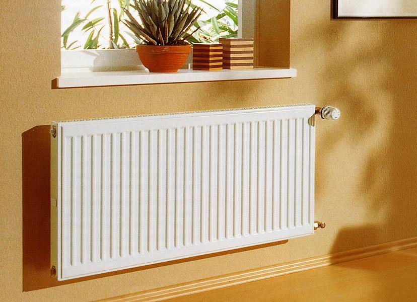 radiatoru_otoplenia_1.jpg