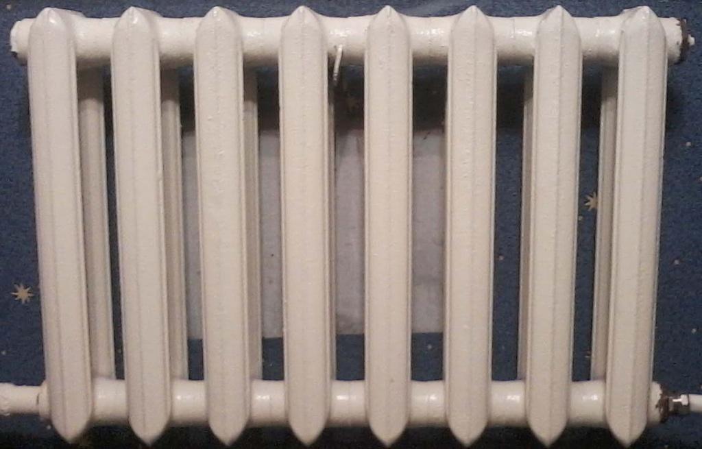 radiatoru_otoplenia_2.jpg