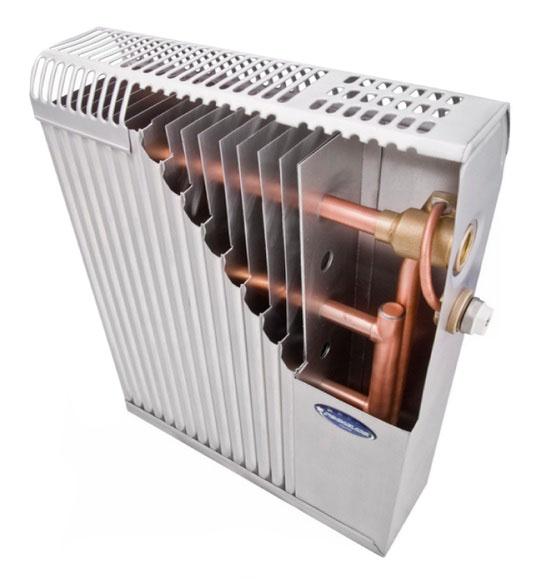 radiatoru_otoplenia_4.jpg