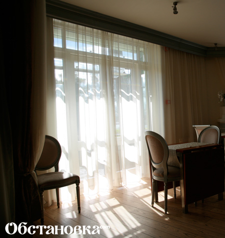 hotel_mama_7.jpg