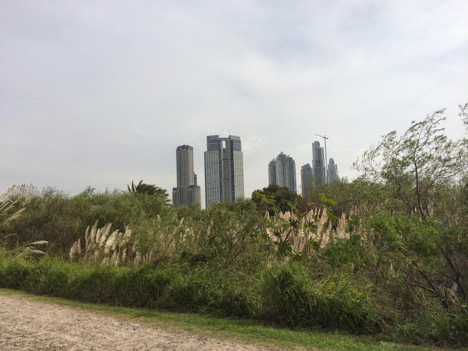 park_reserva_ecologica_argentina_1.jpg