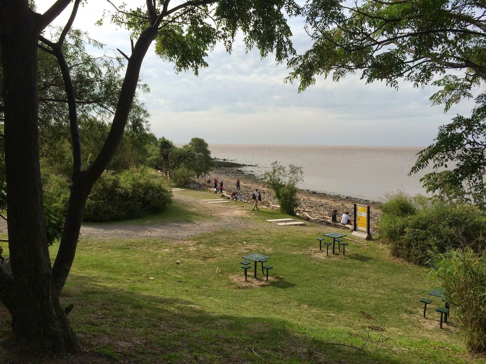 park_reserva_ecologica_argentina_10.jpg