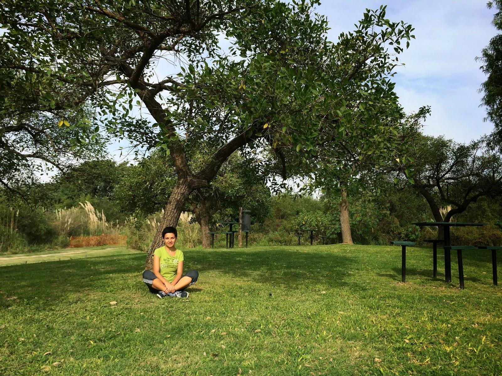 park_reserva_ecologica_argentina_12.jpg