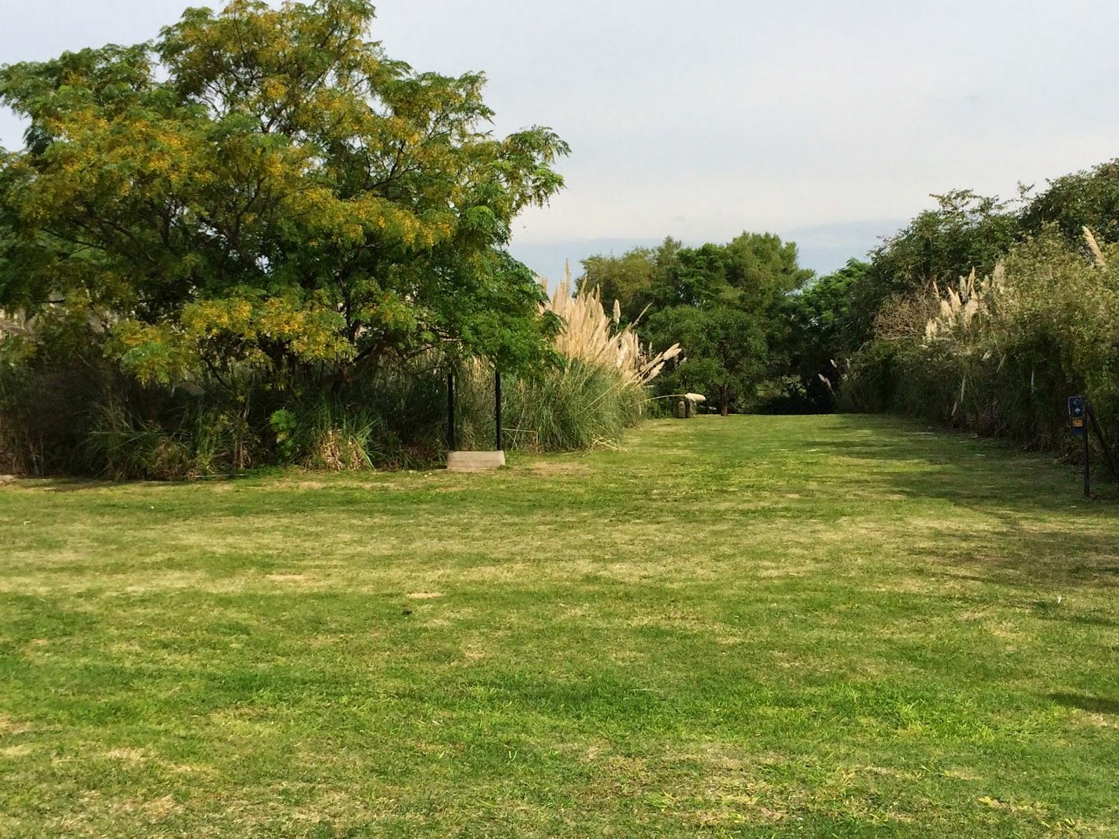 park_reserva_ecologica_argentina_4.jpg
