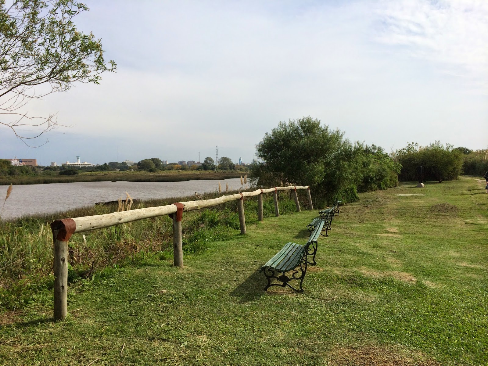 park_reserva_ecologica_argentina_8.jpg