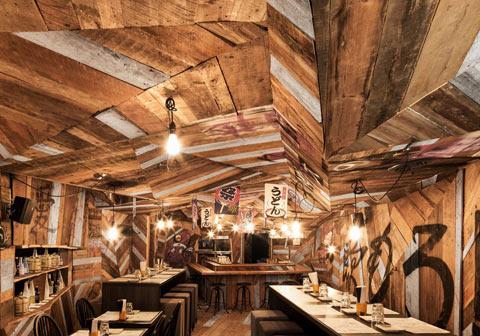 restoran_kinoya_1.jpg