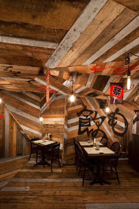 restoran_kinoya_3.jpg