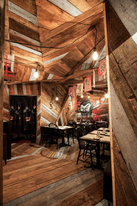 restoran_kinoya_6.jpg