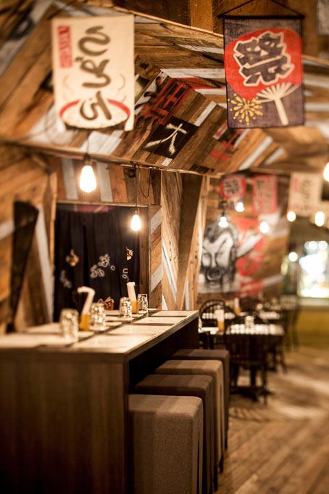 restoran_kinoya_7.jpg