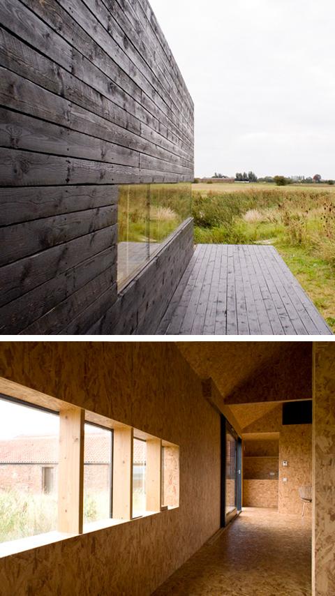 bydinki_sarai_vid_arhitektyrnoi_firmi_carl_turner_architects_1.jpg