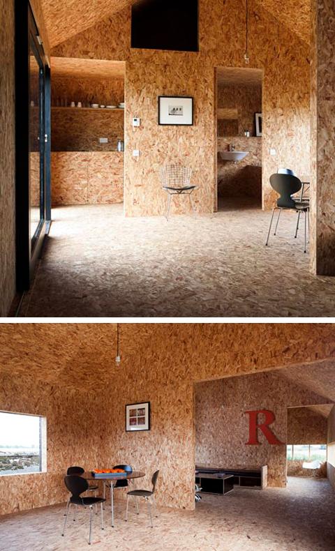 bydinki_sarai_vid_arhitektyrnoi_firmi_carl_turner_architects_12.jpg