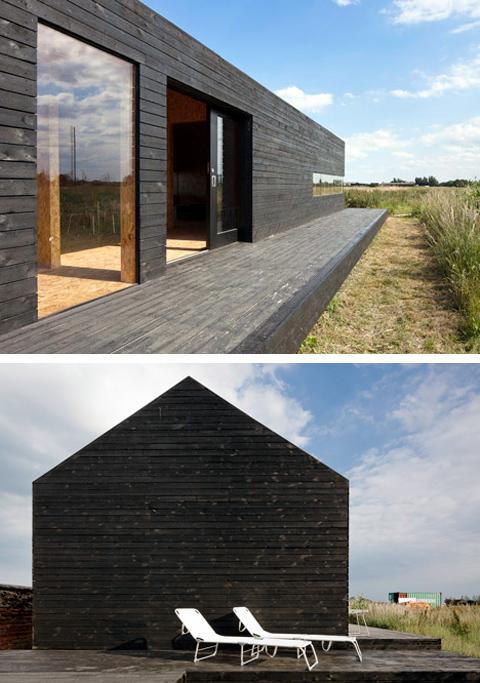 bydinki_sarai_vid_arhitektyrnoi_firmi_carl_turner_architects_18.jpg
