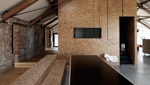 bydinki_sarai_vid_arhitektyrnoi_firmi_carl_turner_architects_7.jpg