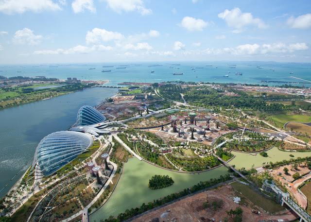 sadi_y_zaliva_v_singapyre_1.jpg