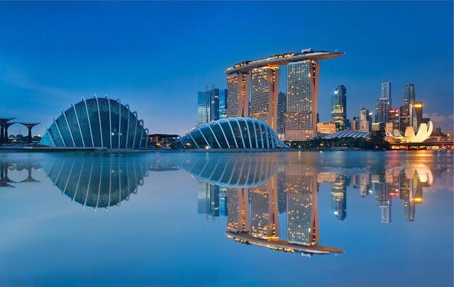 sadi_y_zaliva_v_singapyre_26.jpg