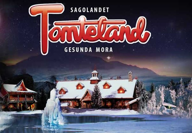tomteland_rezidenciya_santa_klaysa_4.jpg