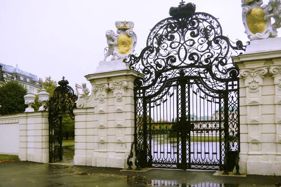 jemchyjina_veni_dvorcovii_kompleks_belveder_avstriya_1.jpg