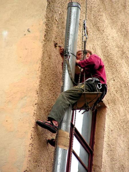 rozbirannya_dimohody_metodom_promislovogo_alpinizmy.jpg