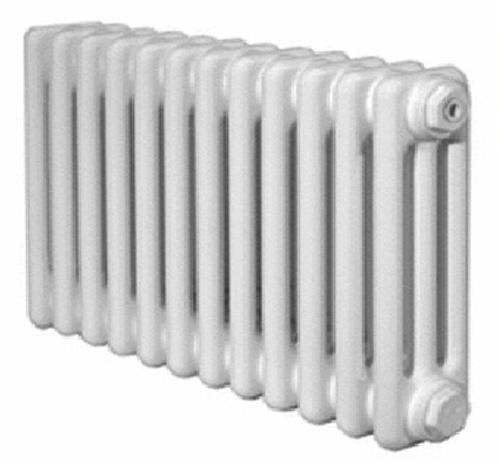 kolonchatii_radiator.jpg