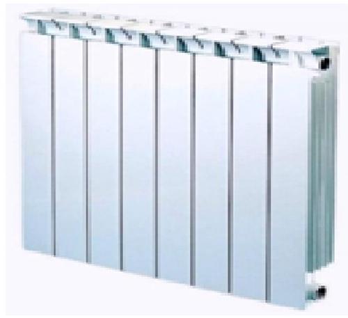 sekcionnii_radiator.jpg