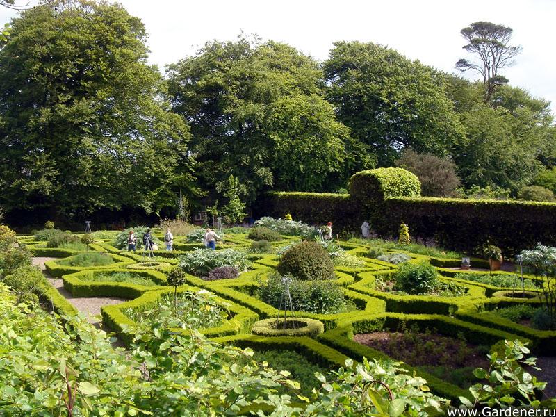 sad_irlandii_bally_maloe_cookery__school_gardens_8.jpg