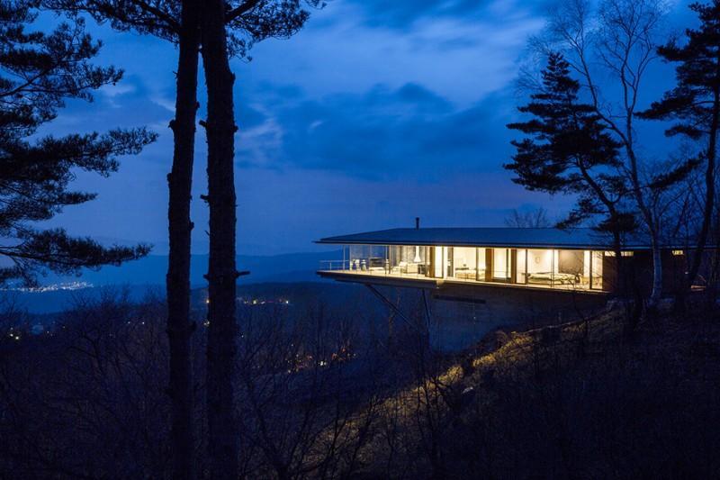dom_v_oblakah_ot_kidosaki_architects_studio_1.jpg