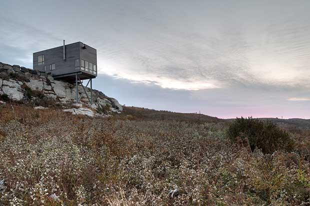 cliff_house_1.jpg