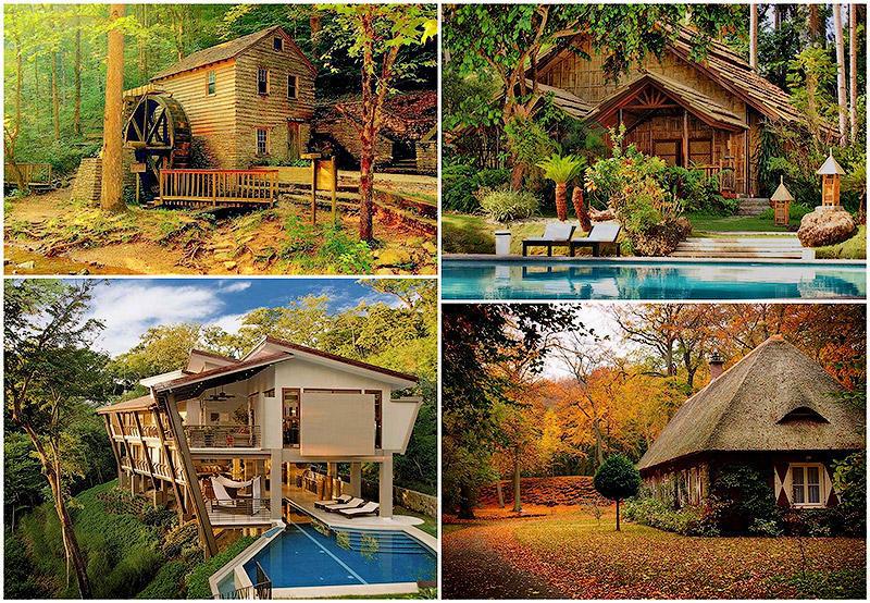 samie_krasivie_doma_v_lesy.jpg
