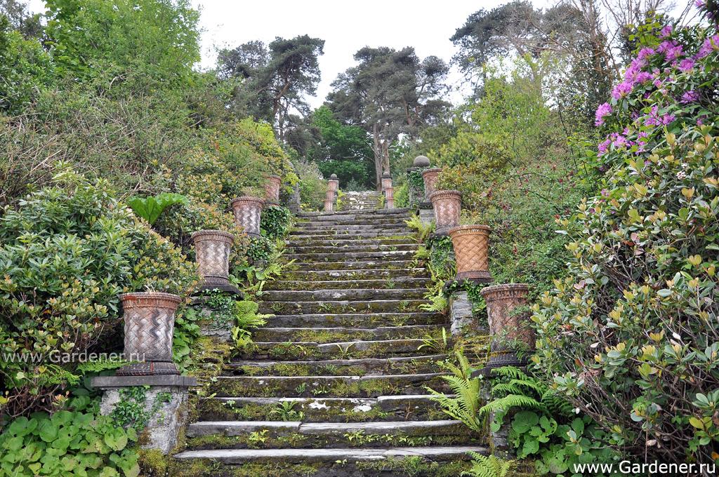 sad_irlandii-bantry_house__and_garden_15.jpg