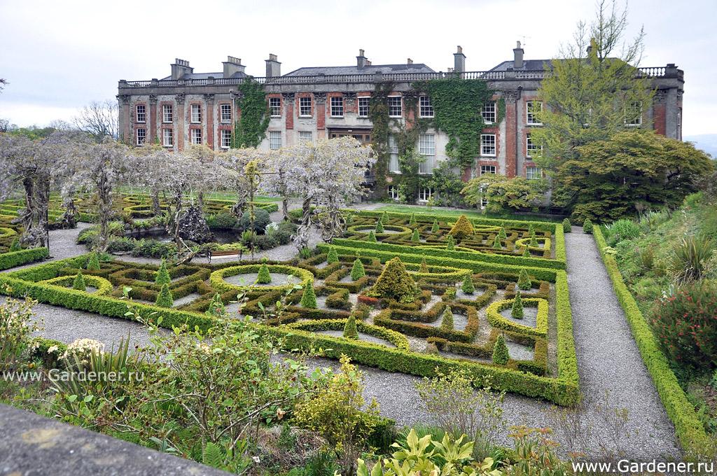 sad_irlandii-bantry_house__and_garden_19.jpg