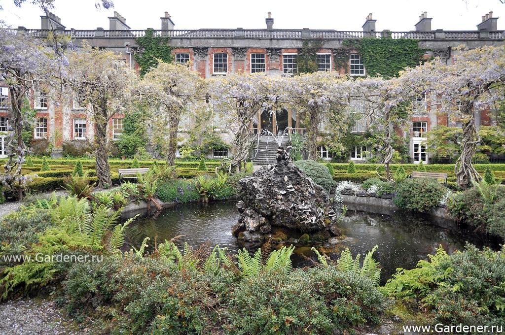 sad_irlandii-bantry_house__and_garden_24.jpg