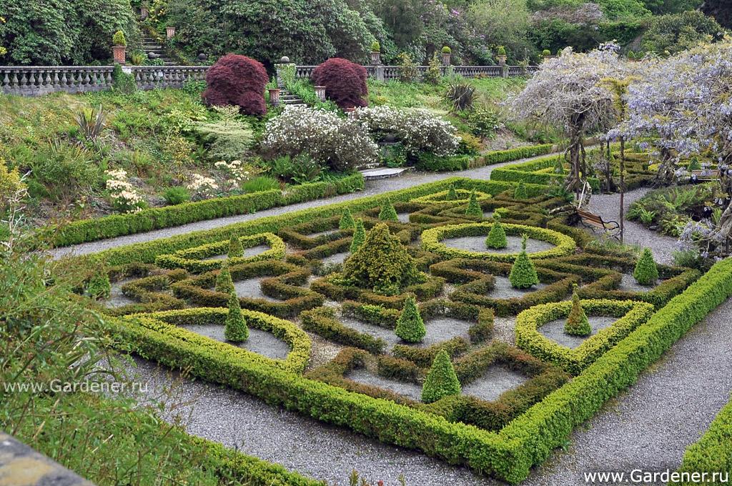 sad_irlandii-bantry_house__and_garden_3.jpg