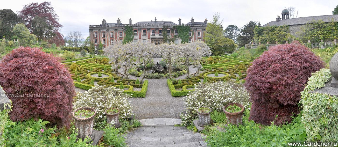 sad_irlandii-bantry_house__and_garden_48.jpg