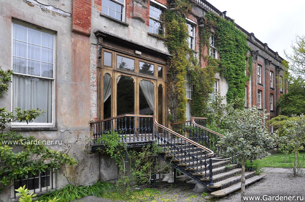 sad_irlandii-bantry_house__and_garden_5.jpg