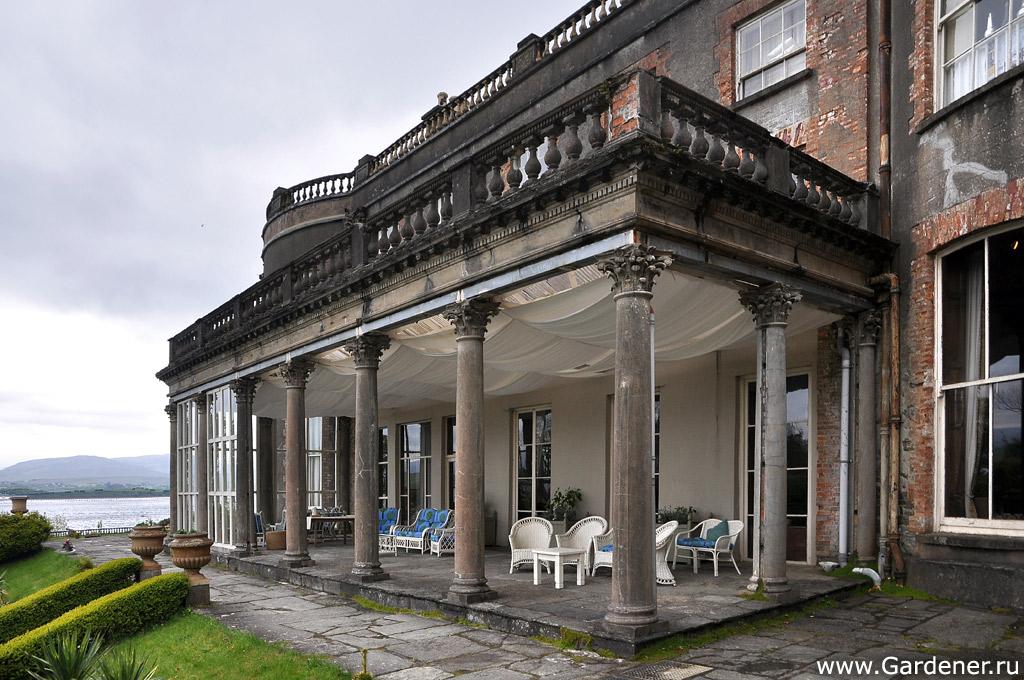 sad_irlandii-bantry_house__and_garden_6.jpg