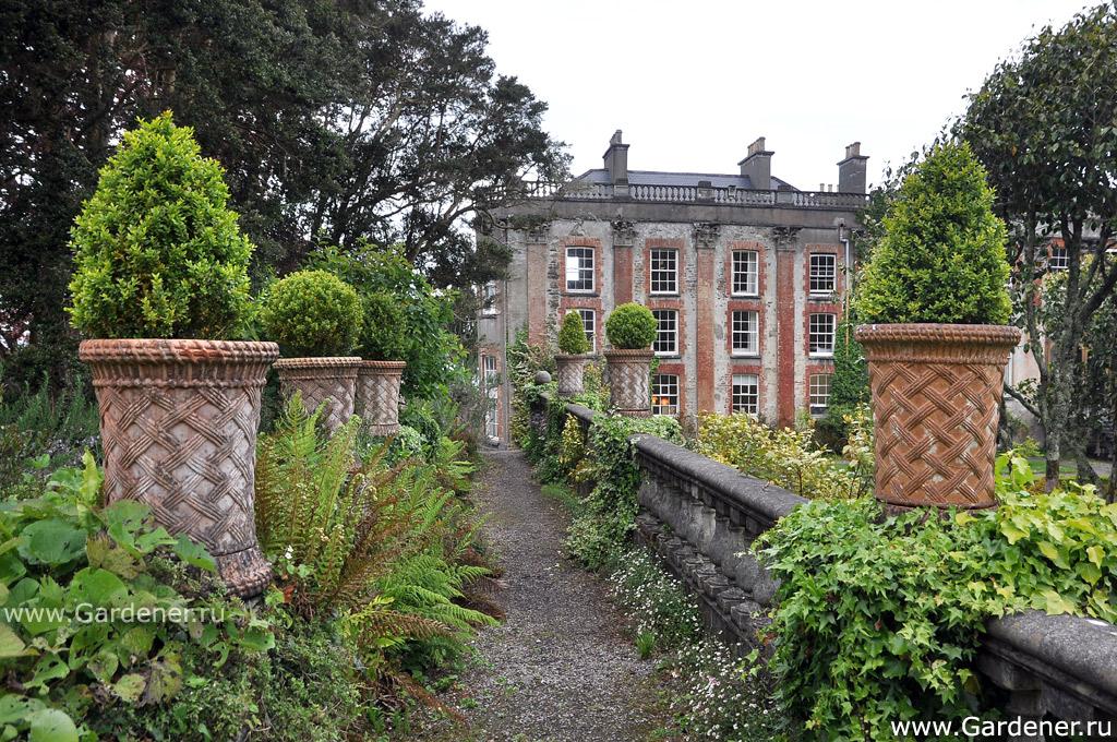 sad_irlandii-bantry_house__and_garden_9.jpg