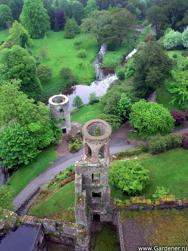 sad_i_zamok_blarney_castle_and_gardens_3.jpg
