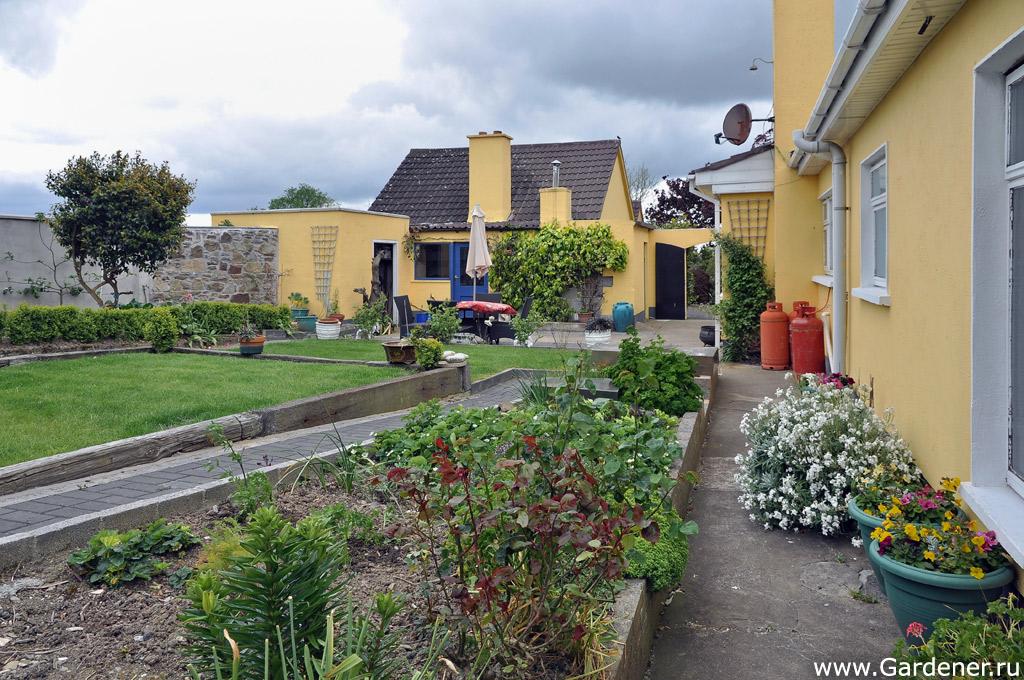 sad_irlandii_boyces_gardens_15.jpg