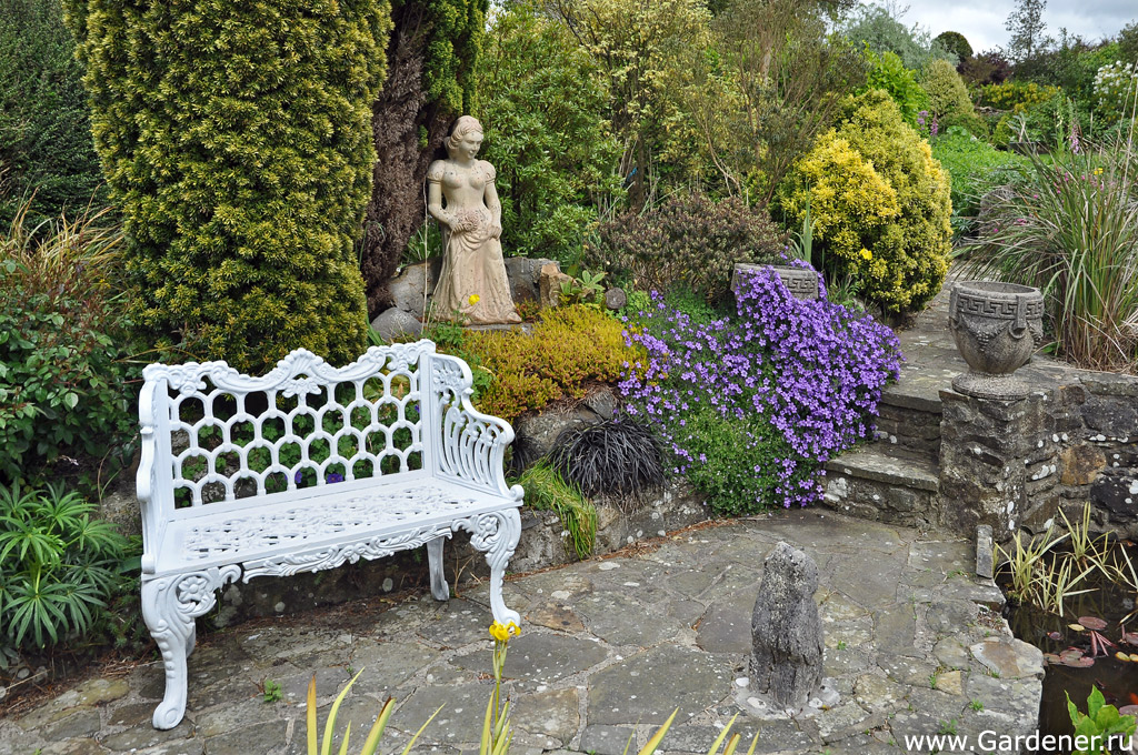 sad_irlandii_boyces_gardens_26.jpg