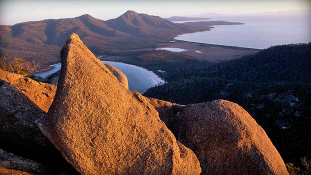 nacionalnuj_park_frejsinge_avstralia_1.jpg