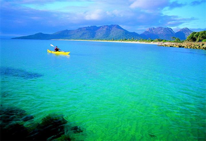 nacionalnuj_park_frejsinge_avstralia_11.jpg