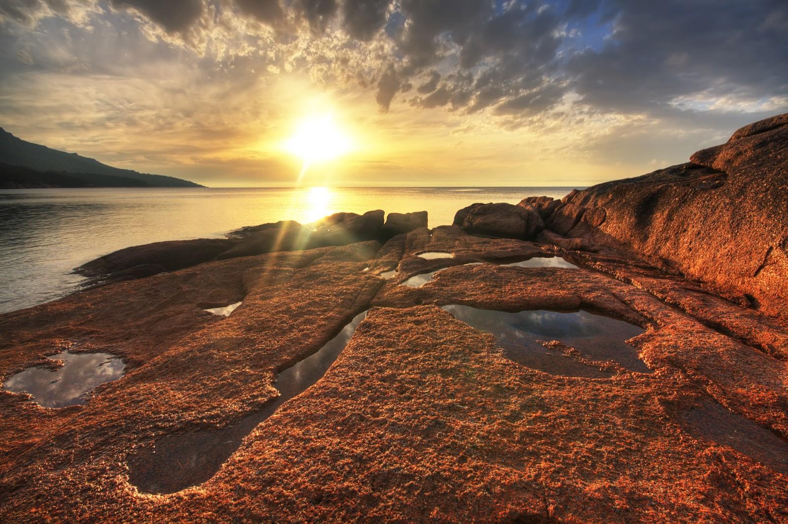 nacionalnuj_park_frejsinge_avstralia_13.jpg