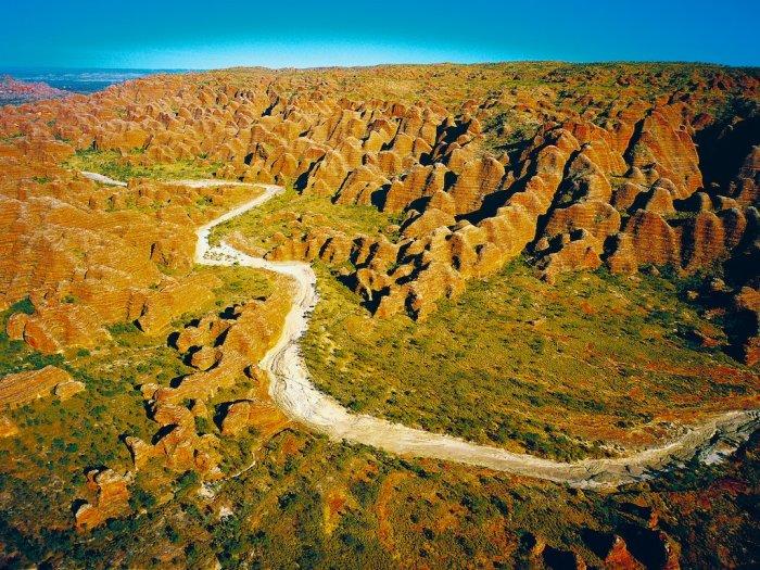 hrebet_bangl_bangl_nacionalnii_park_pyrnylyly_avstraliya_2.jpg