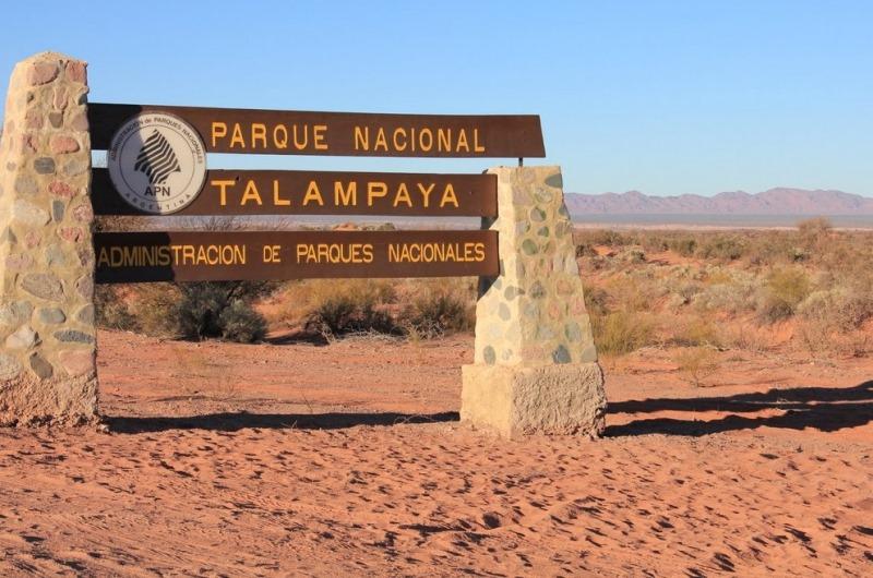 sokrovishe_argentini_nacionalnii_park_talampaia_1.jpg