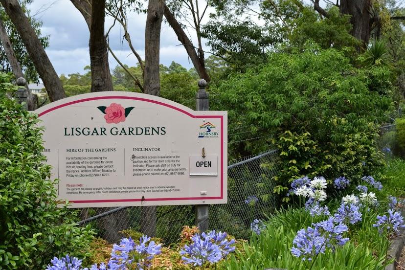 linsgar_gardens_v_hornsbi_1.jpg